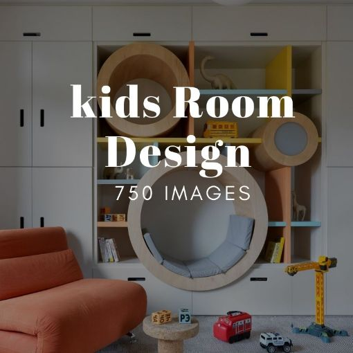 Picture of Kids Room Design Image Download