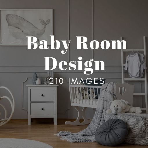Picture of Baby Room Design Image Download